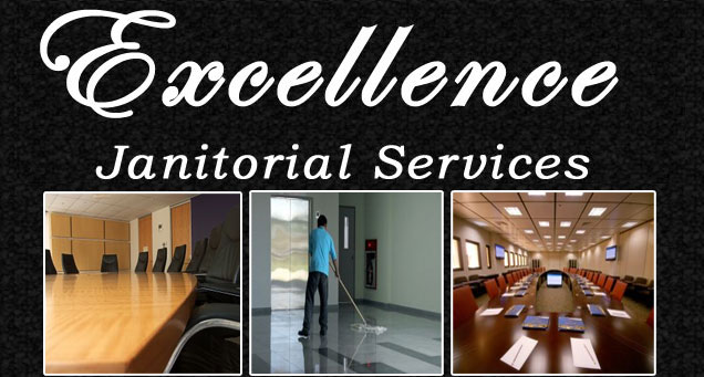 Bakersfield, CA - Carpet Cleaning - Janitorial - Excellence Janitorial Services